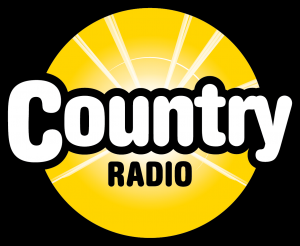country-radio.png