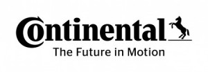 continental_logo_tagline_black_srgb_png-data.jpg