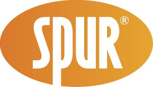 spur_logo_final.ai.jpg